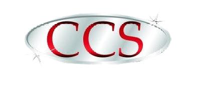 CCS Aufbereitung
